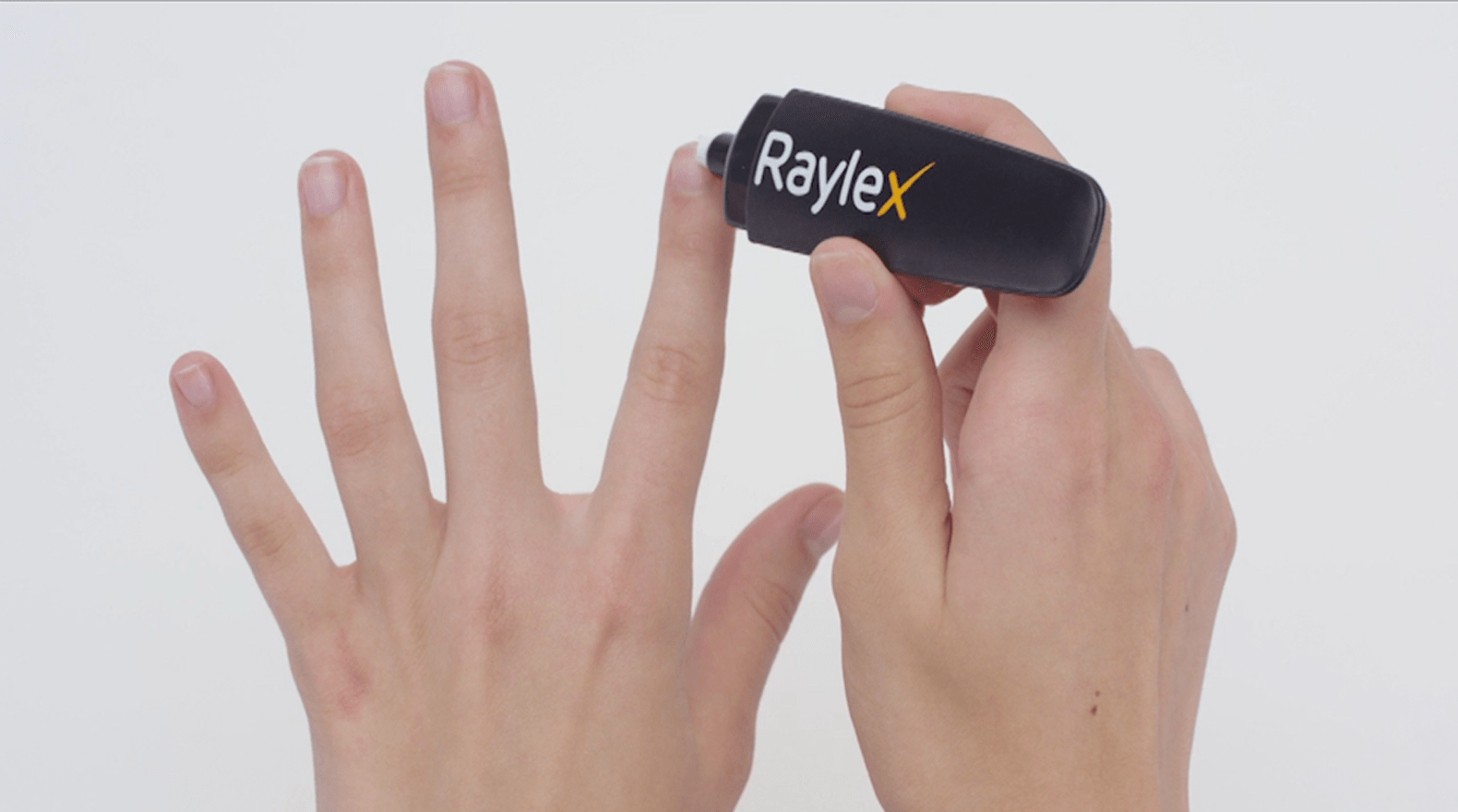 Faes OTC Raylex