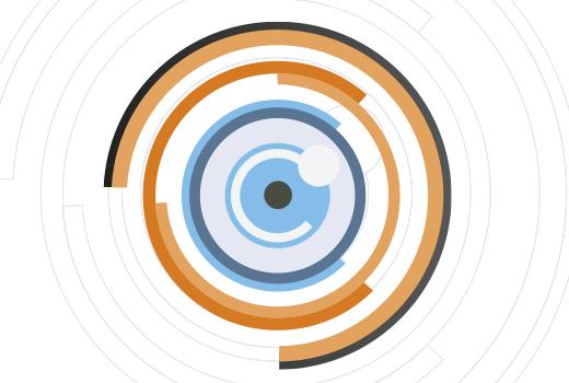 Novartis ophthalmology Retinnova