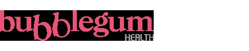 Bubblegum Healthcare Agencia Creativa