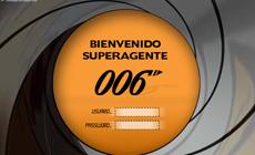 superagente-006