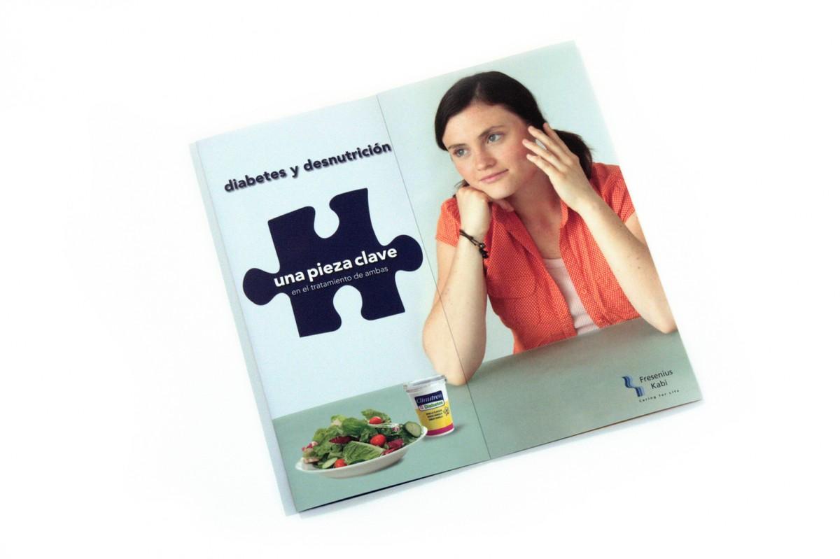 3 desnutrición exterior