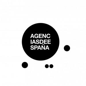 Agencias_de_España