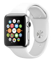 Apple Watch en la industria farmacéutica