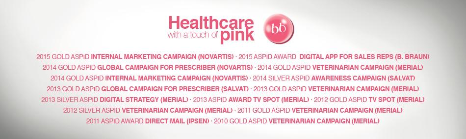 Bubblegum_Aspid Awards
