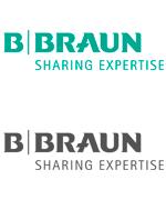 bbraun
