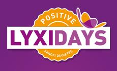 lyxidays
