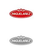 miguelanez