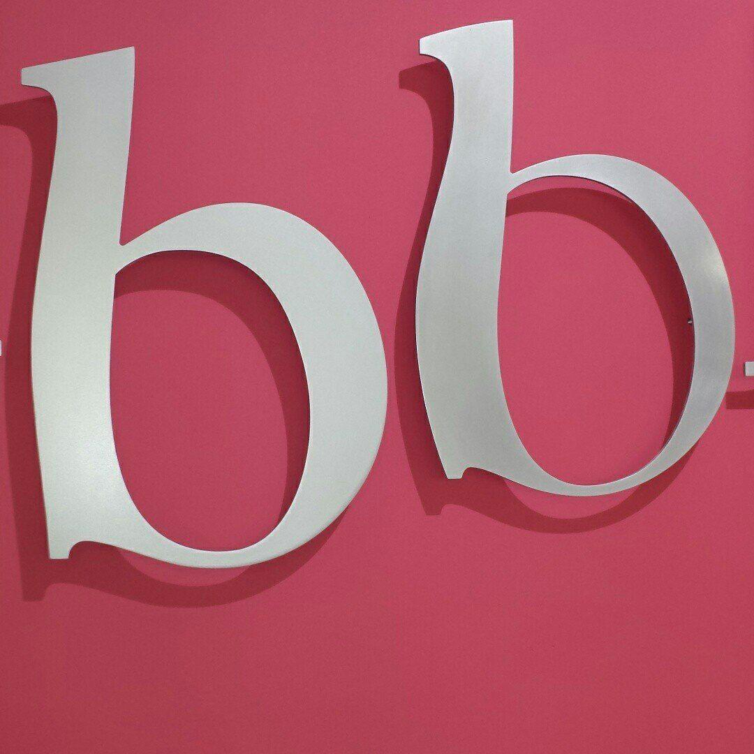 Bubblegum Agency