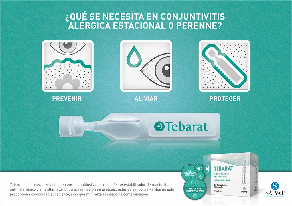 tebarat1