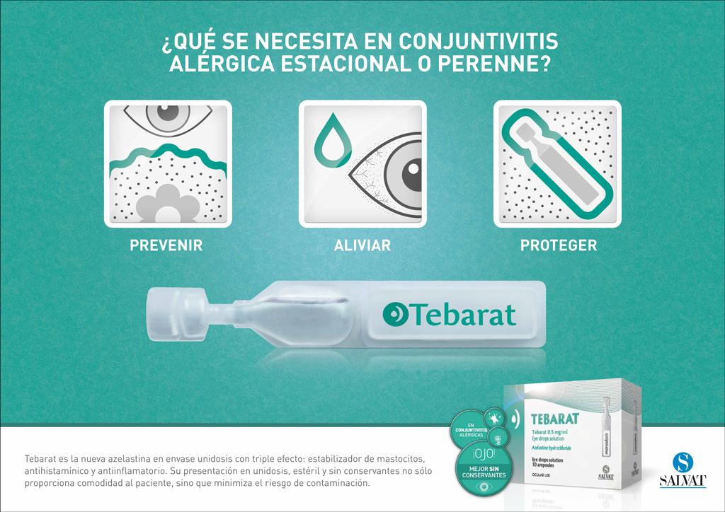 tebarat3