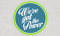 weve-got-the-power